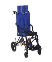 Инвалидная кресло-коляска для детей Convaid Safari SFT12