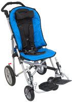 Инвалидная кресло-коляска для детей Convaid EZ Rider EZ14