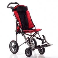 Инвалидная кресло-коляска для детей Convaid EZ Rider EZ16