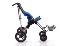 Кресло-коляска для инвалидов Convaid Metro ME18