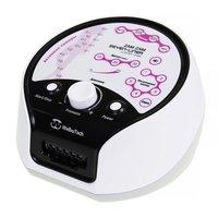 Аппарат для прессотерапии Seven Liner ZAM-Luxury ПОЛНЫЙ, L (аппарат + ноги + рука + пояс)
