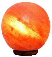 Солевая лампа Шар USB