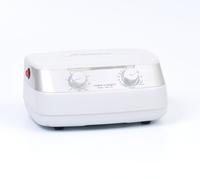 Аппарат для прессотерапии Power-Q1000 PLUS (стандартный комплект) размеры S,M,L