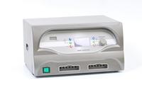 Аппарат для прессотерапии Power-Q6000 PLUS размеры S,M,L