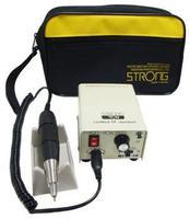 Маникюрно педикюрный аппарат Strong 90/102 (без педали с сумкой)