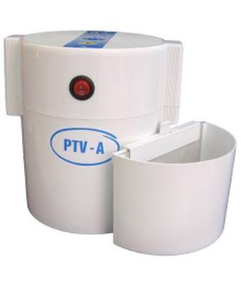 Электроактиватор PTV-А