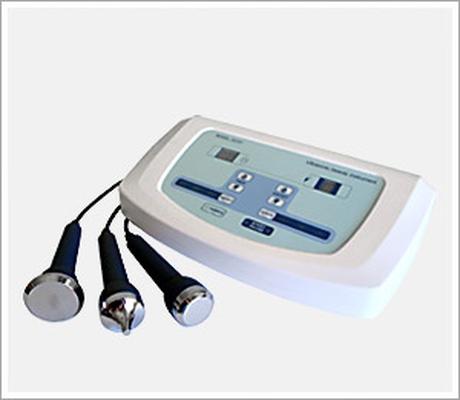 Аппарат для ультразвукового пилинга, ультразвуковой скрабер SD-2201