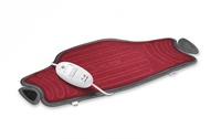 Электрогрелка для спины и шеи Beurer HK55 EASY FIX