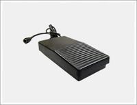 Вариационная педаль (Дополнительная опция к аппарату Podomaster)