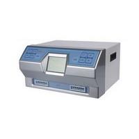 Аппарат для прессотерапии и лимфодренажа LC-1200Р (12 секций, 3 манжеты ноги+рука+талия - доп.опция)