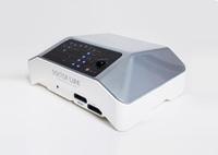 Аппарат для прессотерапии Mark 400 комплектация №2