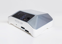 Аппарат для прессотерапии Mark 400 Комплектация №1