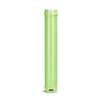 Облучатель-рециркулятор медицинский Armed СH111-115 (пластиковый корпус, зеленый)