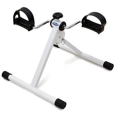 Велотренажер простой педальный Belberg BE-10