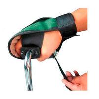 Реабилитационная перчатка для крепления Belberg BR-13 (1 шт)