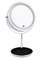 Зеркало косметическое с подсветкой Belberg BZ-05