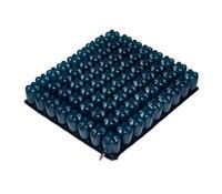 Подушка противопролежневая ячеистая COMFY 50х46х8 см (VITEA CARE)