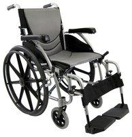 """Кресло-коляска Ergo 115-1 (16"""" WB)"""