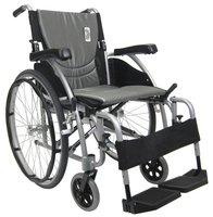"""Кресло-коляска Ergo 115 (20"""" WB)"""