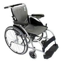 Кресло-коляска Ergo 352