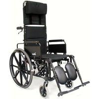 """Кресло-коляска Ergo 504 (16"""" 18"""")"""