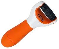 Роликовая пилка для педикюра WOW FOOT GESS-604
