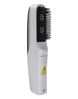 Прибор для массажа кожи головы Laser Hair Gezatone HS586 (1301092S)