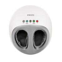 Массажер для ног HoMedics FMS-350H-EU