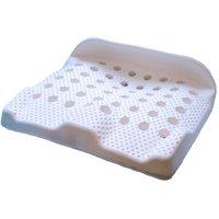 Подушка профилактическая IB 563