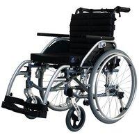 Кресло-коляска Инкар-М ЗП-Комфорт для взрослых