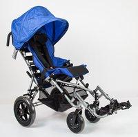Инвалидная коляска Ortonica KITTY