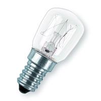 Лампа электрическая 15 Вт для солевых ламп