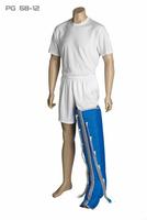 Манжета Pulsepress 12-секционная-Нога макс.обхват-80 см.