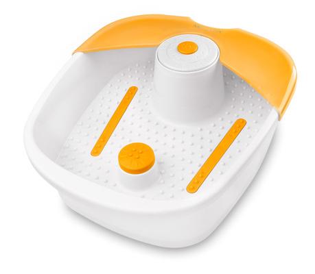 Гидромассажная ванна для ног Medisana FS 881