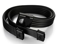 Опция для Seven Liner Z-Sport: Разветвитель на 3-4 манжеты