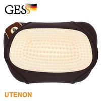 Массажная подушка uTenon GESS-131