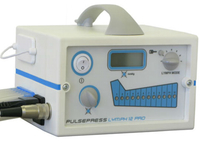 Профессиональный аппарат для прессотерапии Pulsepress Multi 12 Limph Pro