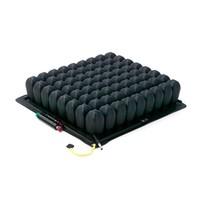 Подушка противоп. Roho Quadtro Select HP QS1011C 46-48x51