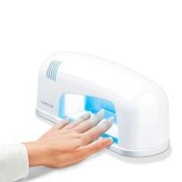 Прибор для сушки ногтей Sanitas SMA 25
