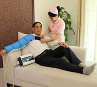 Опция - Манжета для руки для Super Care SC-100 ( S.C.004)