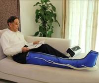 Опция - Манжета для ноги для Super Care SC-100 ( S.C.005)