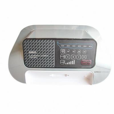 Аппарат для прессотерапии (лимфодренажа) UNIX Lympha Light (стандарт) размер XL