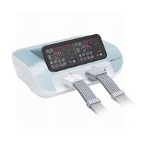 Аппарат для прессотерапии (лимфодренажа) UNIX Lympha Pro 4 канала (стандарт) размер L