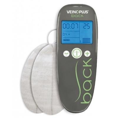 Электростимулятор нервно-мышечный Veinoplus BACK для лечения спины