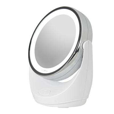 Зеркало косметическое PLANTA PLM-1425