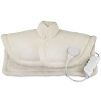 Электрогрелка для шеи и плеч Medisana HP 622
