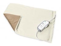 Электрогрелка для спины и шеи Medisana HP 625