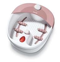 Гидромассажная ванна для ног Beurer FB20