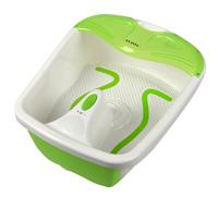 Гидромассажная ванночка для ног PlantaMFS-100G HOME SPA
