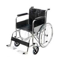 Кресло-коляска Barry A1 (аналог 1618С0102S)